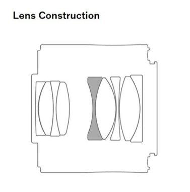 Tamron-20x-Teleconverter-Model-TC-X20-for-Select-Tamron-Lenses-in-Nikon-Mount
