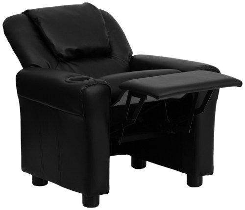 asiento relajante color negrohttps://amzn.to/2rufDUr