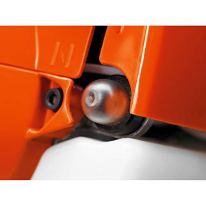 Husqvarna-135-Mark-II-Gas-Chainsaw-Orange