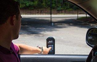 Mighty-Mule-Wireless-Digital-Keypad-FM137