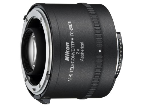 Nikon-Auto-Focus-S-FX-TC-20E-III-Teleconverter-Lens-with-Auto-Focus-for-Nikon-DSLR-Cameras