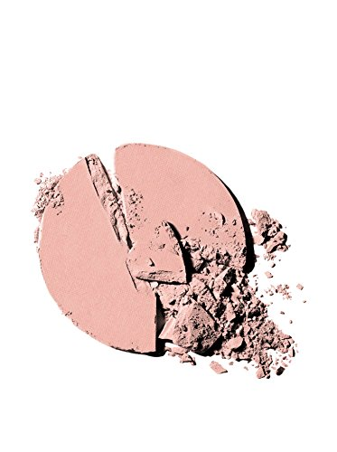 41fYmqSYaIL Rich, silky shadows, enriched with intense color pigment last for hours without creasing Our soft, velvety mattes are infused with vitamin e Powdery soft and blend like liquid silk