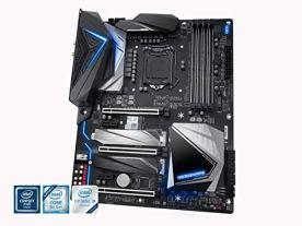 GIGABYTE-Z390-DESIGNARE-Gigabyte-Intel-LGA1151Z390ATX2xM2Thunderbolt-3Onboard-AC-Wifi121-Phases-Digital-VrmMotherboard