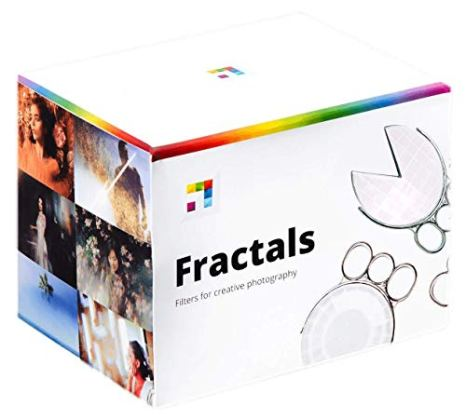 Fractal-Filters-Classic-Prismatic-Camera-Filters-3-Pack
