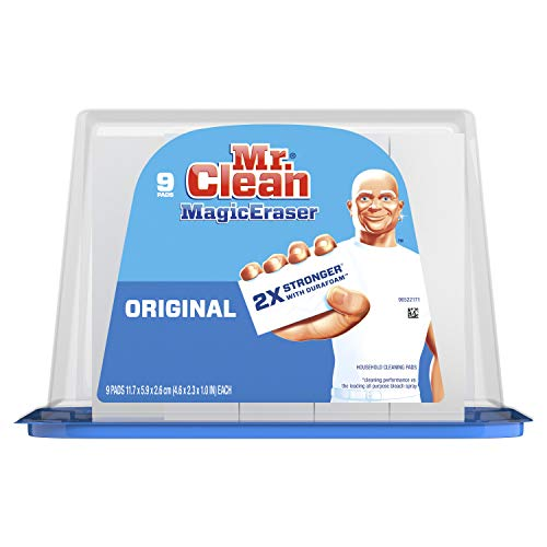 Mr-Clean-Magic-Eraser-Original-Cleaning-Pads-with-Durafoam-9-Count