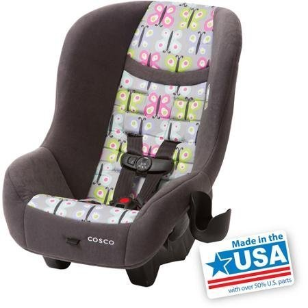 best faa approved car seat feb 2017 buyer guide and reviews. Black Bedroom Furniture Sets. Home Design Ideas