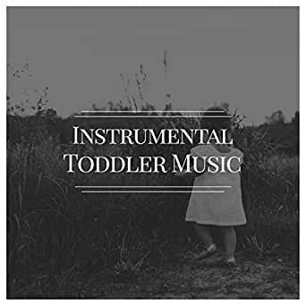 # Instrumental Toddler Music de Bedtime Lullabies en