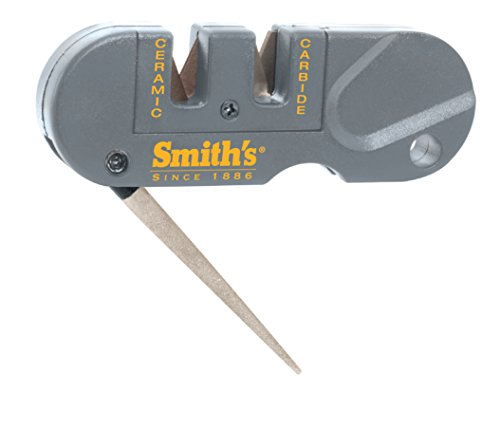 Smith's PP1 Pocket Pal Multifunction...