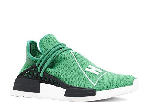 quality design 10515 d8a2e adidas PW Human Race NMD TR - AC7359 adidas Originals PW Human Race NMD  Trail Shoe