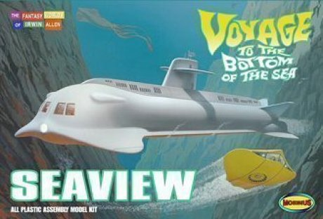 Image result for the seaview in voyage to the bottom of the sea