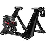 Elite Novo Smart Interactive Trainer with Bluetooth, for Indoor Cycling Workout