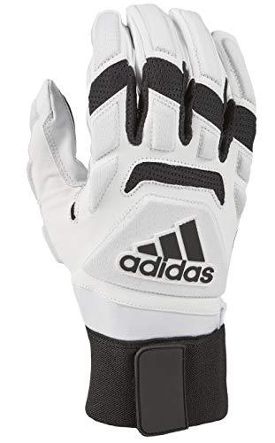 adidas Freak MAX 2.0 Padded Lineman Football Gloves