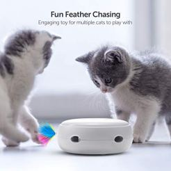 Interactive-Cat-Toys-VAVA-Pet-Cat-Toys-Three-Modes-DayNight-Play-Automatic-Randomly-Stimulates-Cats-Senses-Easy-Replace-FeatherIncluded-BatterySpare-Feather