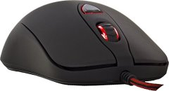 Dream Machines DM1 Pro S Optical Gaming Mouse (Matte)