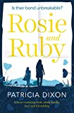 Rosie and Ruby: a heartwarming story about family, love and friendship (Destiny Book 1)