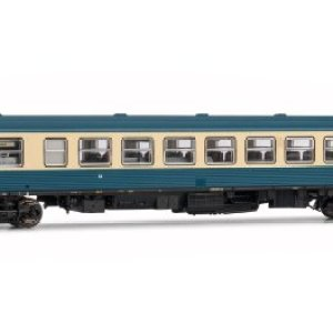 Arnold HN2180–Diesel Triebwagen Series 627.0of The Deutsche Bahn 41gXdU SNPL