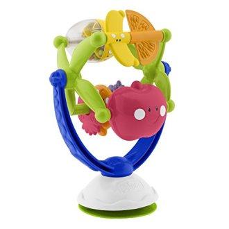 Roda Gigante Das Frutas, Chicco, Colorido