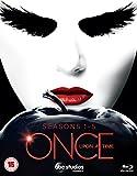 Once Upon a Time - Season 1-5