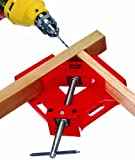 Can-Do Clamp