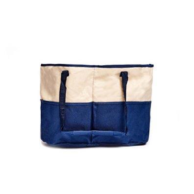 Homz-All-Purpose-Tote-Bag-Canvas-BlueCream