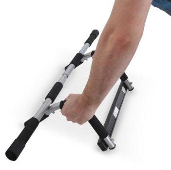 Se muscler au poids du corps avec du matériel ! - Fitness Life