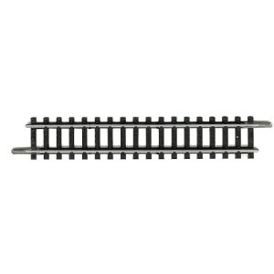 Minitrix N Scale Code 80 Straight Track 3″ 76.3mm Sections 41h1zAQiVfL