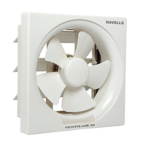 havells exhaust fan