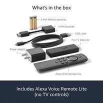 All-new-Fire-TV-Stick-Lite-with-Alexa-Voice-Remote-Lite-Stream-HD-Quality-Video-No-power-and-volume-buttons-2020-release