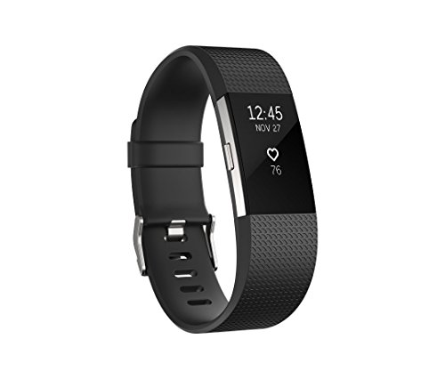 Fitbit Large