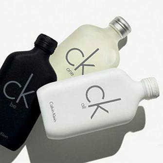 Calvin-Klein-CK-BE-Agua-de-tocador-para-hombres-200-ml