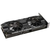 EVGA-GeForce-GTX-1660-Ti-XC-Ultra-Gaming-6GB-GDDR6-HDB-Fan-Graphics-Card-06G-P4-1267-KR