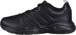 adidas Men's Strutter Cross Trainer