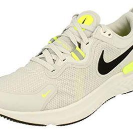 Nike Men's Race Running Shoe, US 7.5