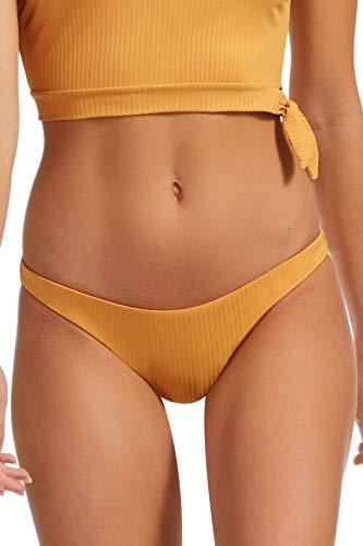 71j7CZjuKLL Designer: Vitamin A Collection: Ambrosia Name: Hipster Bottom