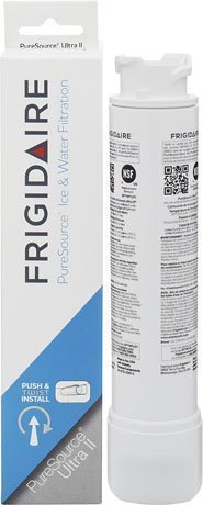 Frigidaire EPTWFU01 Water Filter, White