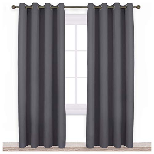 The 10 Best Noise Reducing Curtains That Really Do Work