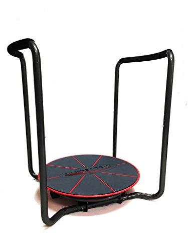 Core-Tex Fitness CORE-TEX Reactive Trainer Dual HANDRAILS