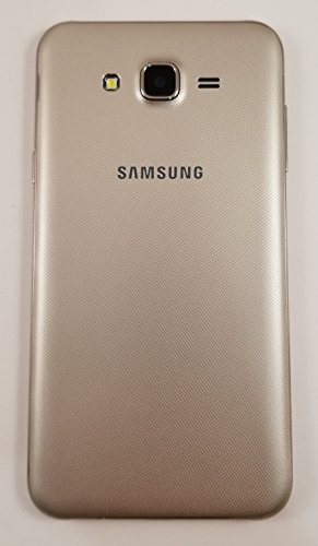 Samsung Galaxy J7 Neo Specifications, Price Compare, Features, Review