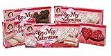 Little Debbie Seasonal Variety Pack - Valentine