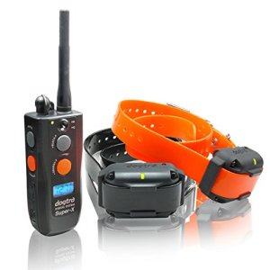 Dogtra Super X 2 Dog Training Collar