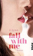 fall with me