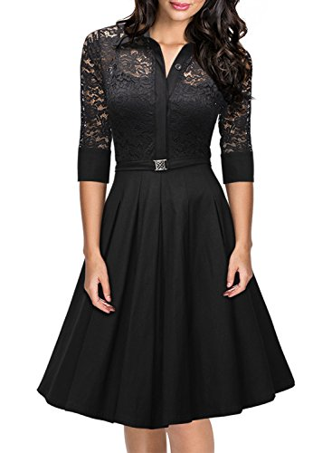 41iWJL5uumL Invisible Buttons Down,Decorative Waistband Included Zip to Center Back,Lace contrast for Top,Size Runs Big Suit for Wedding,Formal,Evening Party and Business Event