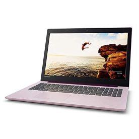 Lenovo-Ideapad-330-2019-Newest-Premium-156-HD-Laptop-Computer-Notebook-Intel-Core-i3-8130U-Beat-i5-7200U-8GB-RAM-1TB-HHD-Intel-UHD-620-Win-10-Red-WMasdrow-299-Value-Accessories