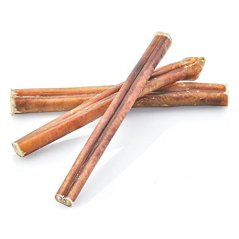 Best-Bully-Sticks-Supreme-Bully-Sticks-All-Natural-Dog-Treats