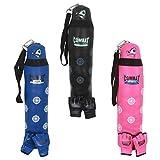 Combat Sports Kids MMA Bag & Gloves Set