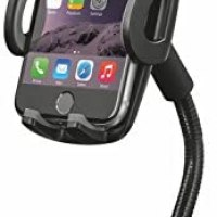 Trust 21721 Ayarlanabilir Cam Vantuzlu Araç İçi Telefon Tutucu 12