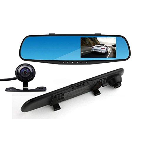 Amazon camera sale - Ugg store sf