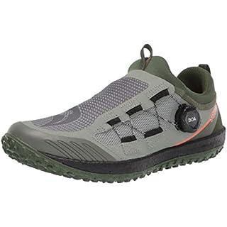 Saucony Men's Switchback 2 Trail Running Shoe Men Trail Running Shoes