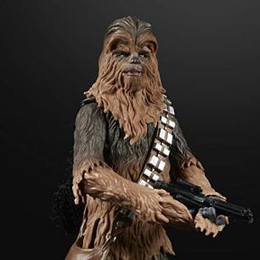 Star-Wars-The-Black-Series-Chewbacca-C-3PO-Toys-6-Scale-The-Empire-Strikes-Back-Collectible-Figures-Amazon-Exclusive