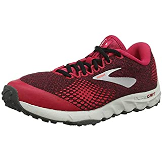 Brooks Women's Running Shoes Road Running Shoes For Women